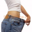 Thumbnail image for How Phentermine Diet Pills Help With Weight Loss