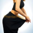 Thumbnail image for Phentermine Results – What You Can Expect