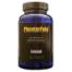 Thumbnail image for Phenterfein Reviews
