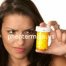 Thumbnail image for Why to Choose USA Made Diet Pills