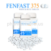 Thumbnail image for What Makes FenFast 375 a Better Option Than Phentermine