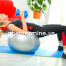 Thumbnail image for How to Make Time for Workouts In Your Busy Life