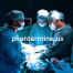 Thumbnail image for Is Phentermine Before Surgery Safe?