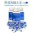 Thumbnail image for The Science Behind PhenBlue Ingredients