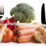 Thumbnail image for The Foods You Can Enjoy While Taking FenFast 375