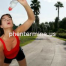 Thumbnail image for Things to Consider When Working Out in the Summer Heat