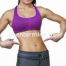 Thumbnail image for Get Rid of Your Muffin Top with These Weight Loss Strategies