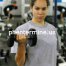Thumbnail image for What to Do at the Gym for Fast Weight Loss