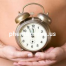Thumbnail image for The Benefits of Sustained-Release Diet Pills Like TrimThin SR