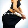Thumbnail image for Should You Expect Drastic Weight Loss with PhenBlue?