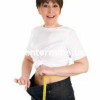 Thumbnail image for The Top 3 Phentermine Alternatives