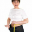 Thumbnail image for The Top 3 Phentermine Alternatives for Overweight Dieting Support