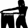 Thumbnail image for Why PhenBlue is One of the Best Pills to Lose Weight Fast