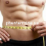 Thumbnail image for Why You Should Focus on Losing Fat to Lose Weight