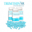 Thumbnail image for What Makes TrimThin SR one of the Longest Lasting Diet Pills?