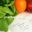 Thumbnail image for How to Make a Carb Cycling Menu