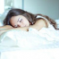 Thumbnail image for How to Lose Weight While Sleeping