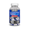 Thumbnail image for Why PhenBlue Could Be Your Ticket to Rapid Weight Loss