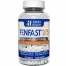 Thumbnail image for Why FENFAST 375 Is a Top Phentermine Replacement for Overweight Dieters