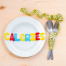 Thumbnail image for The Easiest Ways to Accurately Calculate Caloric Intake