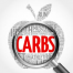 Thumbnail image for Why You Should Never Eliminate Carbs from Your Diet
