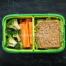 Thumbnail image for Healthful Bento Box Lunch Ideas that Make You Feel Like a Kid Again