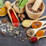 Thumbnail image for These Spices for Weight Loss Have Surprising Effects