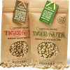 Thumbnail image for Tiger Nuts are Trending: Why Dieters are Digging In