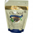 Thumbnail image for Chia Seed Benefits: An Incredible Source of These Critical Nutrients