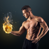 Thumbnail image for Expert Diet and Fitness Tips for Men Who Want to Get Lean