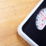 Thumbnail image for Study Links Steadily Shedding the Pounds to Long-Term Weight Loss