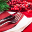 Thumbnail image for Three Holiday Weight Myths You Currently Believe (But Really Shouldn't)