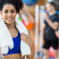 Thumbnail image for Add These 5 Things to Your Strategy to Lose Weight Faster