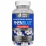Thumbnail image for Will PHENBLUE Put Your Weight Loss Dieting Efforts Back on Track?