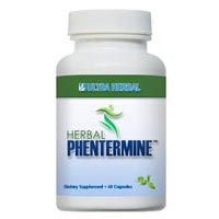 herbal phentermine diet pills