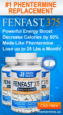 buy fen 37.5mg