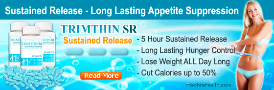 trimthin benefits