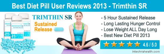 trimthin customer reviews