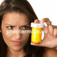 why buy USA made diet pills