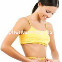 benefits of losing weight using trimthin sr