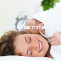 Improve your sleep and mood with weight loss