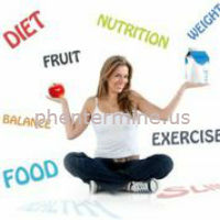 cost effective weight loss programs