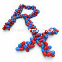 Phentermine Without a Prescription
