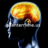 brain benefits of weight loss