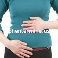 Irritable Bowel Syndrome and weight