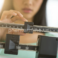 Most Effective Weight Loss Drugs ranking