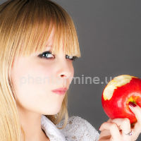 recognize feelings of fullness when dieting