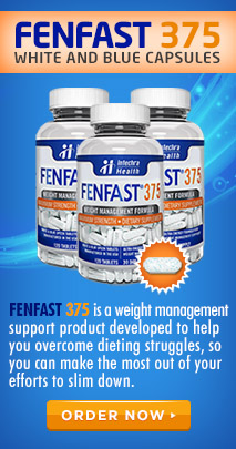 buy fenfast