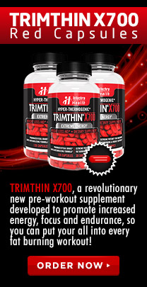 buy trimthin