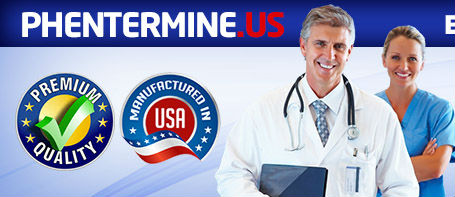 Phentermine Official US Website